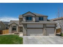 View 12715 Wolff St Broomfield CO