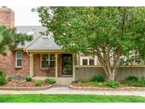 View 7721 S Curtice Way # B Littleton CO