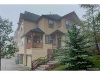 View 31112 Black Eagle Dr # 104 Evergreen CO