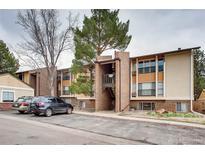 View 850 W Moorhead Cir # 3F Boulder CO