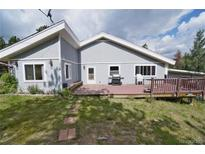 View 11348 Ranch Elsie Rd Golden CO