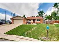View 8626 W 86Th Ave Arvada CO