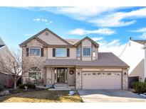 View 3676 Seramonte Dr Highlands Ranch CO