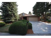 View 9928 W 87Th Ave Arvada CO
