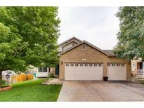 View 10836 W 55Th Ln Arvada CO