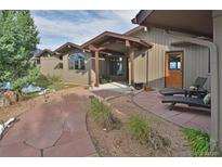 View 3105 Kittrell Ct Boulder CO