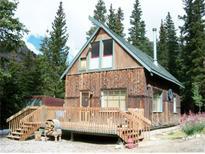 View 937 Mine Rd Idaho Springs CO