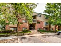 View 3616 S Depew St # 202 Lakewood CO
