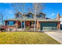 View 8155 Jellison Ct Arvada CO