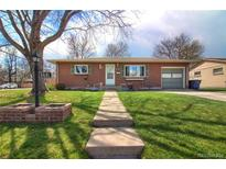 View 6601 Miller St Arvada CO