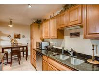 View 7255 E Quincy Ave # 204 Denver CO