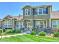 View 3751 W 136Th Ave # L2 Broomfield CO