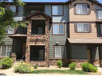View 5255 Memphis St # 1010 Denver CO