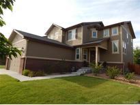 View 6359 Union Ave Firestone CO