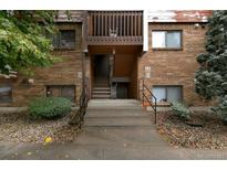 View 443 Wright St # 210 Lakewood CO