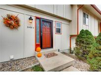 View 6498 W 80Th Dr # A Arvada CO