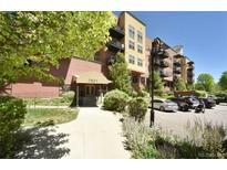 View 7931 W 55Th Ave # 218 Arvada CO