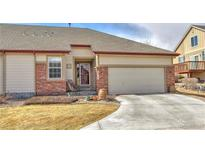 View 6217 Terry Way Arvada CO