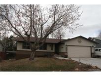 View 13742 W Warren Dr Lakewood CO