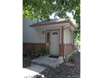 View 1030 W 112Th Ave # 207 Northglenn CO