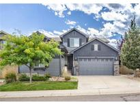 View 4814 Bluegate Dr Highlands Ranch CO