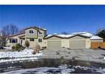 View 9665 W 69Th Ave Arvada CO