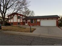 View 6119 W 70Th Ave Arvada CO