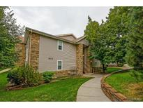 View 5575 W 76Th Ave # 201 Westminster CO