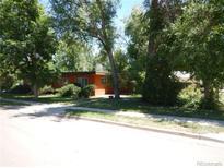 View 2288 24Th St Boulder CO