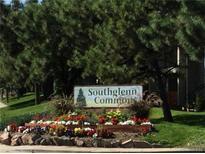 View 2330 E Fremont Ave # D19 Centennial CO
