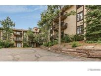 View 31270 John Wallace Rd # 209 Evergreen CO