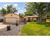 View 8146 Upham Ct Arvada CO