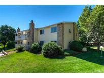 View 8555 Fairmount Dr # I201 Denver CO