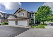 View 2550 Winding River Dr # K1 Broomfield CO