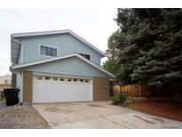 View 13060 W 64Th Pl Arvada CO