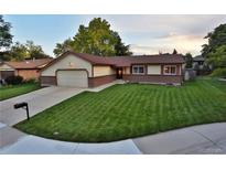 View 6174 W 83Rd Way Arvada CO