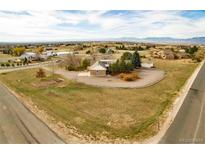 View 3301 W 151St Ct Broomfield CO