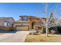 View 10707 Wynspire Way Highlands Ranch CO