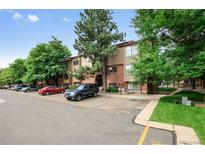 View 226 Wright St # 202 Lakewood CO
