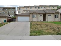 View 8331 Clayton Ct Thornton CO