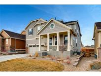 View 17875 W 84Th Ln Arvada CO