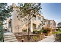 View 8450 Little Rock Way # 102 Highlands Ranch CO