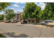 View 10734 W 63Rd Pl # 106 Arvada CO