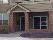 View 12926 Ironstone Way # 102 Parker CO