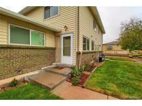 View 3354 S Flower St # 54 Lakewood CO