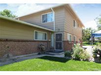 View 7309 W Hampden Ave # 5603 Lakewood CO