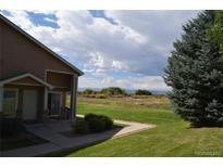 View 1601 Great Western Dr # 1 Longmont CO