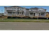 View 6117 Kochia Ct Frederick CO