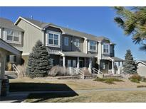 View 14700 E 104Th Ave # 3405 Commerce City CO