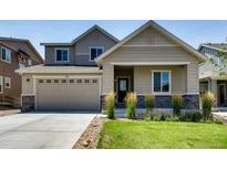 View 16616 W 94Th Dr Arvada CO